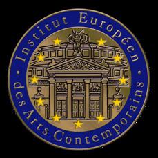 Institut Européen des Arts Contemporains