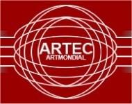 Artec Art Mondial