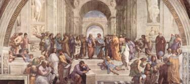 Cercle des Artistes Européens